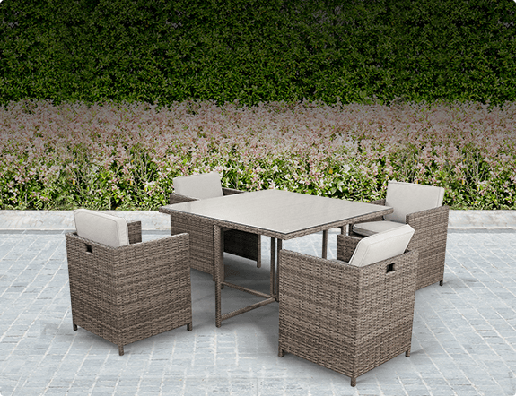 Garden Furniture Barbecues And Outdoor Toys Billyoh
