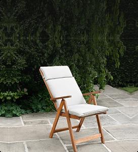 Garden Furniture Rattan Outdoor Patio Garden Buildings Direct