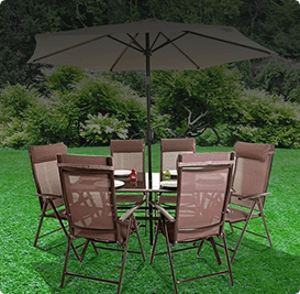 Outdoor garden furniture outdoor garden furniture for Outdoor furniture direct