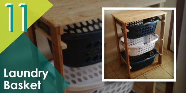 11 50 Inspiring DIY Pallet Ideas