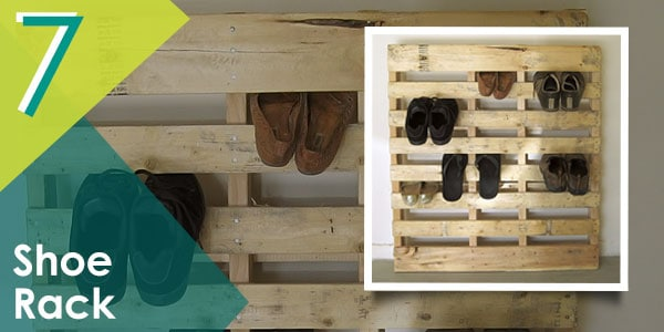7 50 Inspiring DIY Pallet Ideas