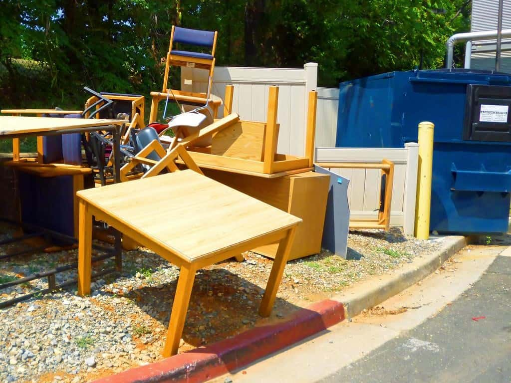 On garden furniture cheap vs good quality for Cheap good quality furniture