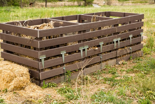 shutterstock 191684348 Composting Guide for Beginners: Helpful Tips To Make Great Compost