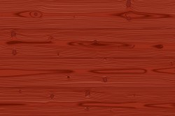 shutterstock 198585953 e1461681903297 Wood Basics: Exploring the Different Types, Uses, and Best Care for Wooden Materials