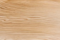shutterstock 202686874 e1461680425367 Wood Basics: Exploring the Different Types, Uses, and Best Care for Wooden Materials