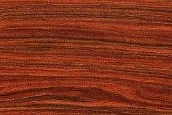 shutterstock 25524442 e1461681967874 Wood Basics: Exploring the Different Types, Uses, and Best Care for Wooden Materials