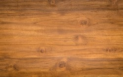 shutterstock 257693380 e1461682072749 Wood Basics: Exploring the Different Types, Uses, and Best Care for Wooden Materials