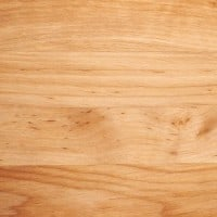 shutterstock 268778456 e1461681328466 Wood Basics: Exploring the Different Types, Uses, and Best Care for Wooden Materials