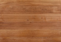 shutterstock 358673858 e1461681197714 Wood Basics: Exploring the Different Types, Uses, and Best Care for Wooden Materials