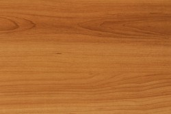 shutterstock 370012070 e1461681035424 Wood Basics: Exploring the Different Types, Uses, and Best Care for Wooden Materials