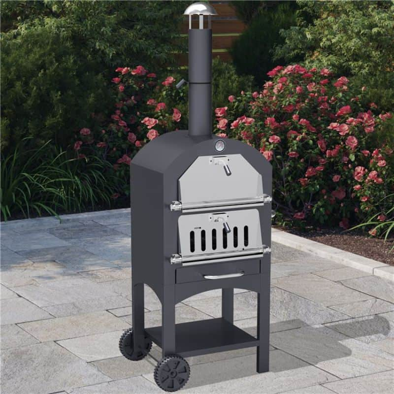 best-bbq-under-300-2-our-winner-billyoh-outdoor-pizza-oven-charcoal-bbq