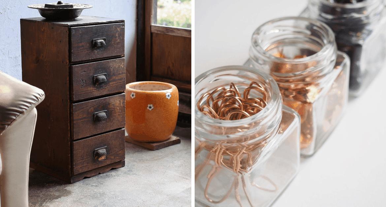 7 Smart Storage Ideas for a Clutter-Free Garage