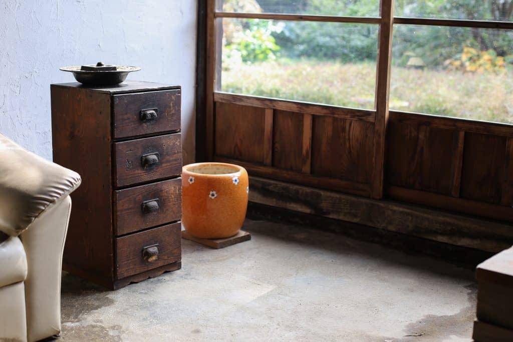 10 Smart Storage Ideas for a Clutter-Free Garage
