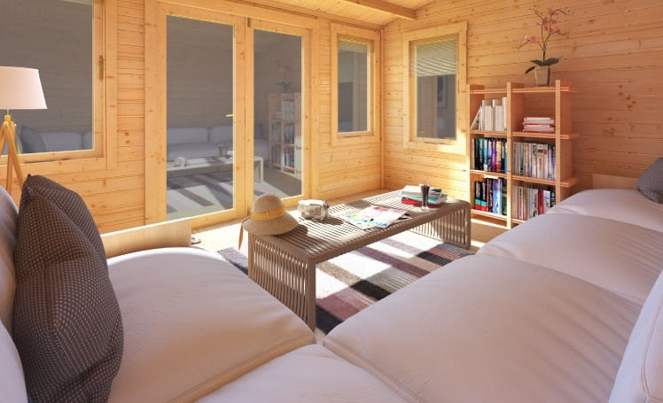 eco-friendly-shed-2-natural-sunlight