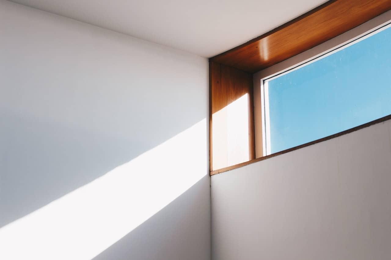 minimise-danger-garden-shed-6-the-danger-of-direct-sunlight