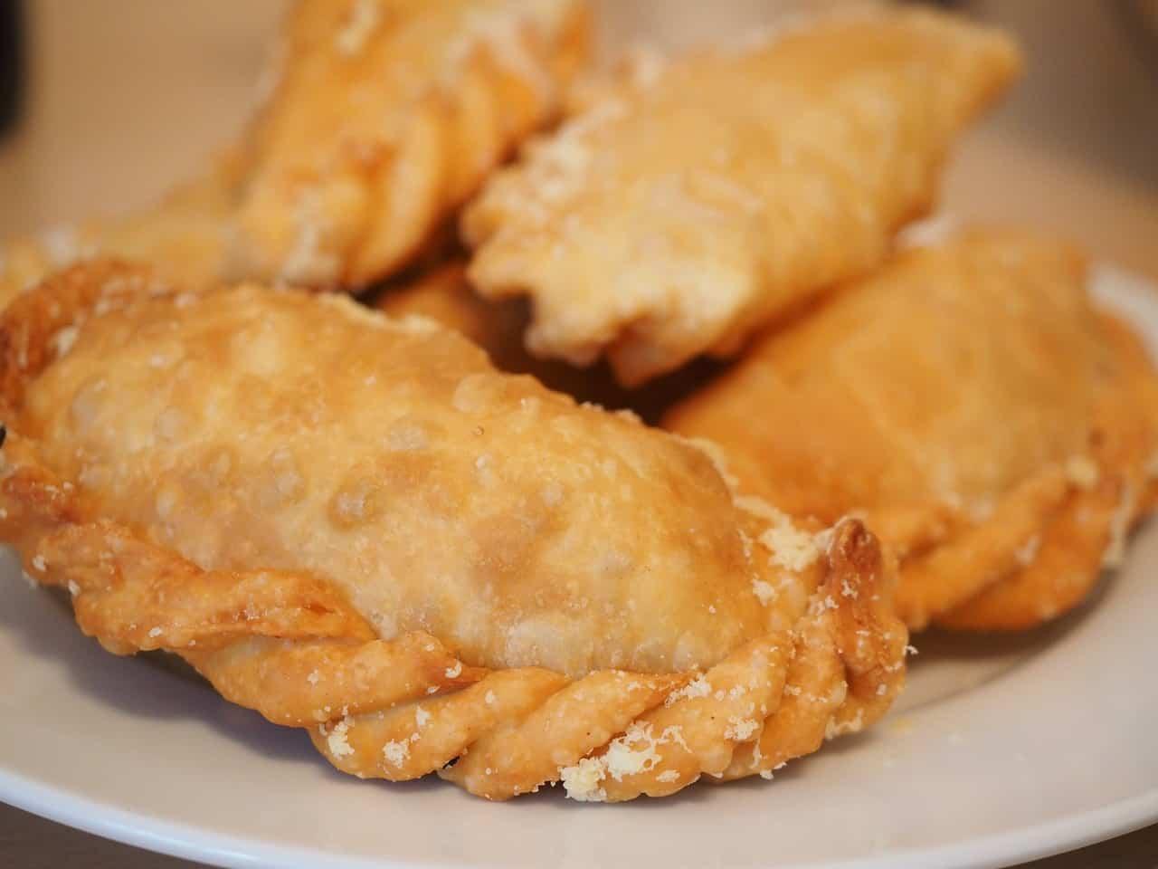 snack-ideas-barbecue-party-4-empanada