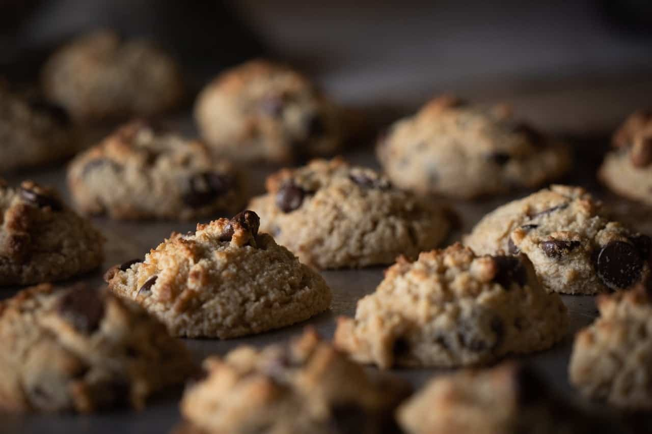 snack-ideas-barbecue-party-9-cookies