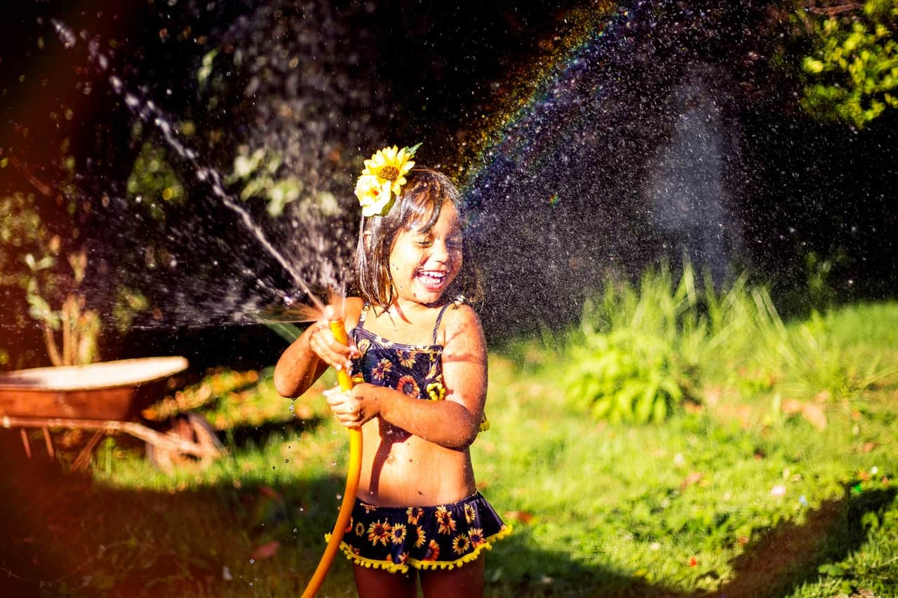 best-garden-activities-for-kids-3-watering