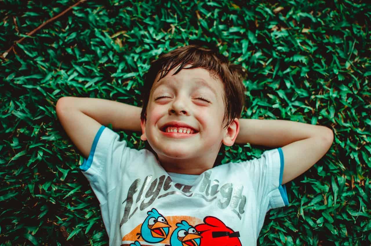 best-garden-activities-for-kids-7-mowing-the-lawn
