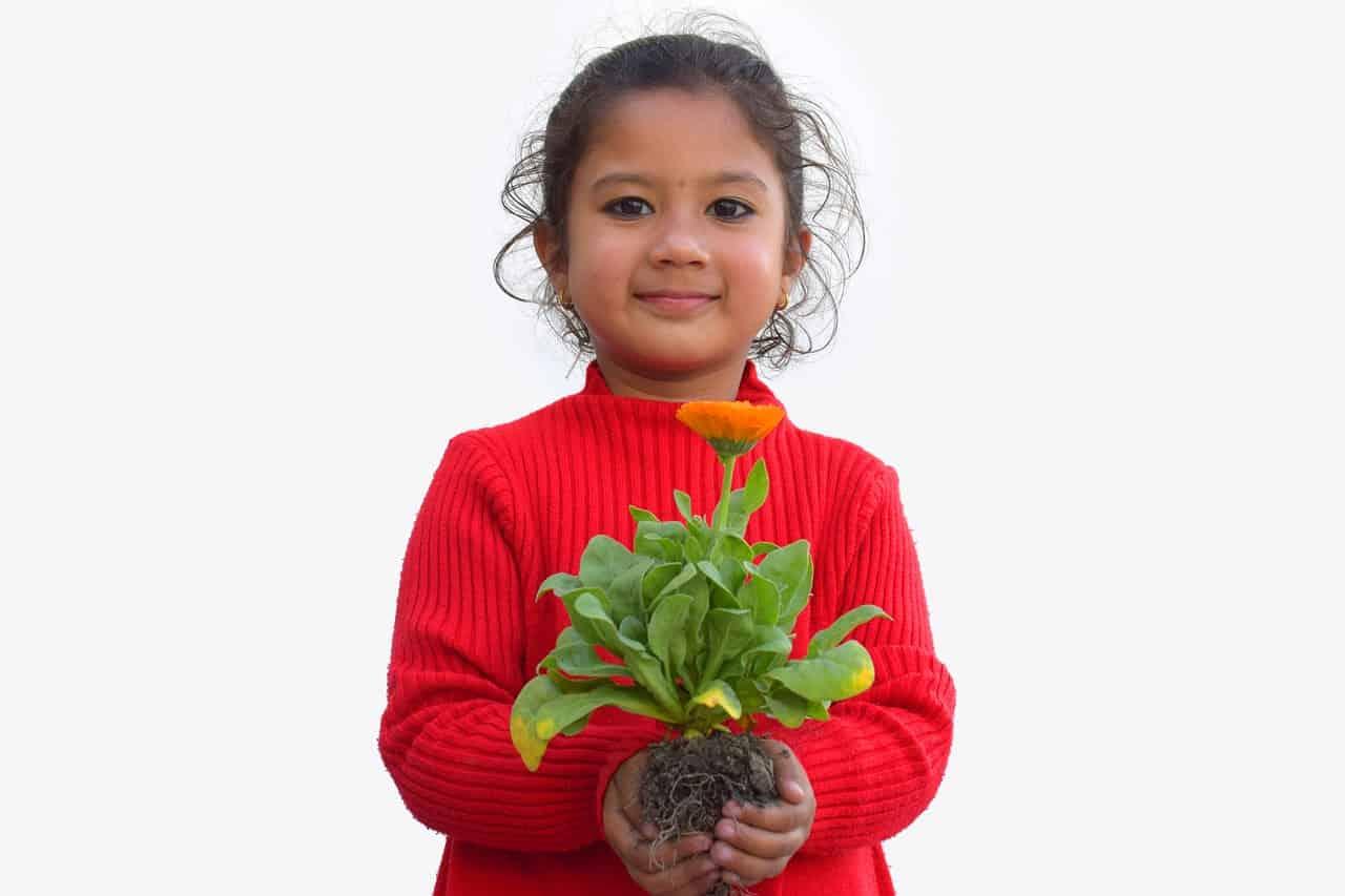 best-garden-activities-for-kids-9-growing