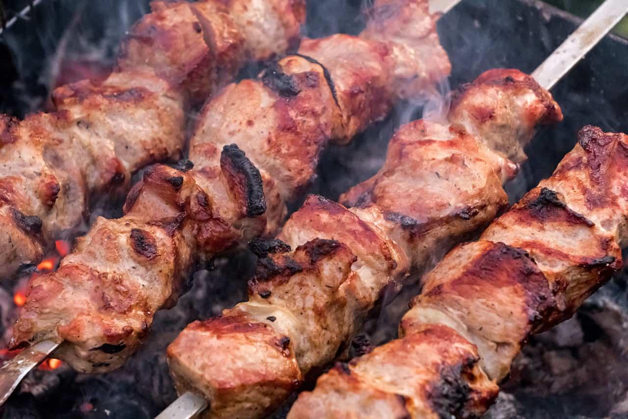 ten-summer-party-ideas-10-kebab