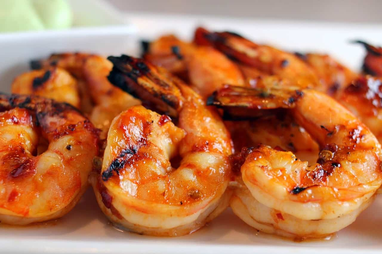 bank-holiday-barbecue-recipe-2-barbecued-lime-and-spicy-tiger-prawns