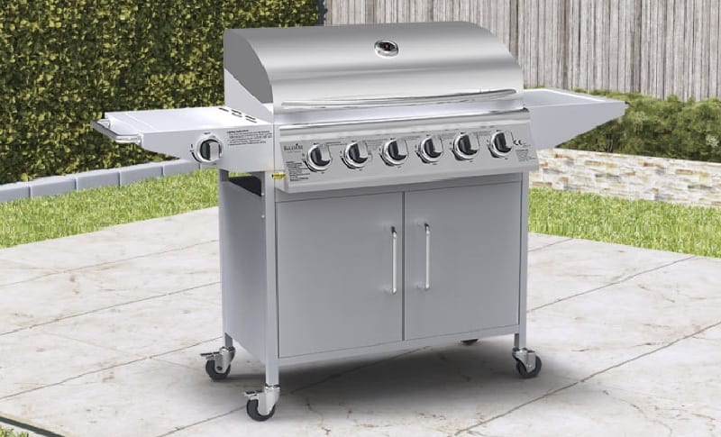 grill-checklist-bbq-party-1-grill