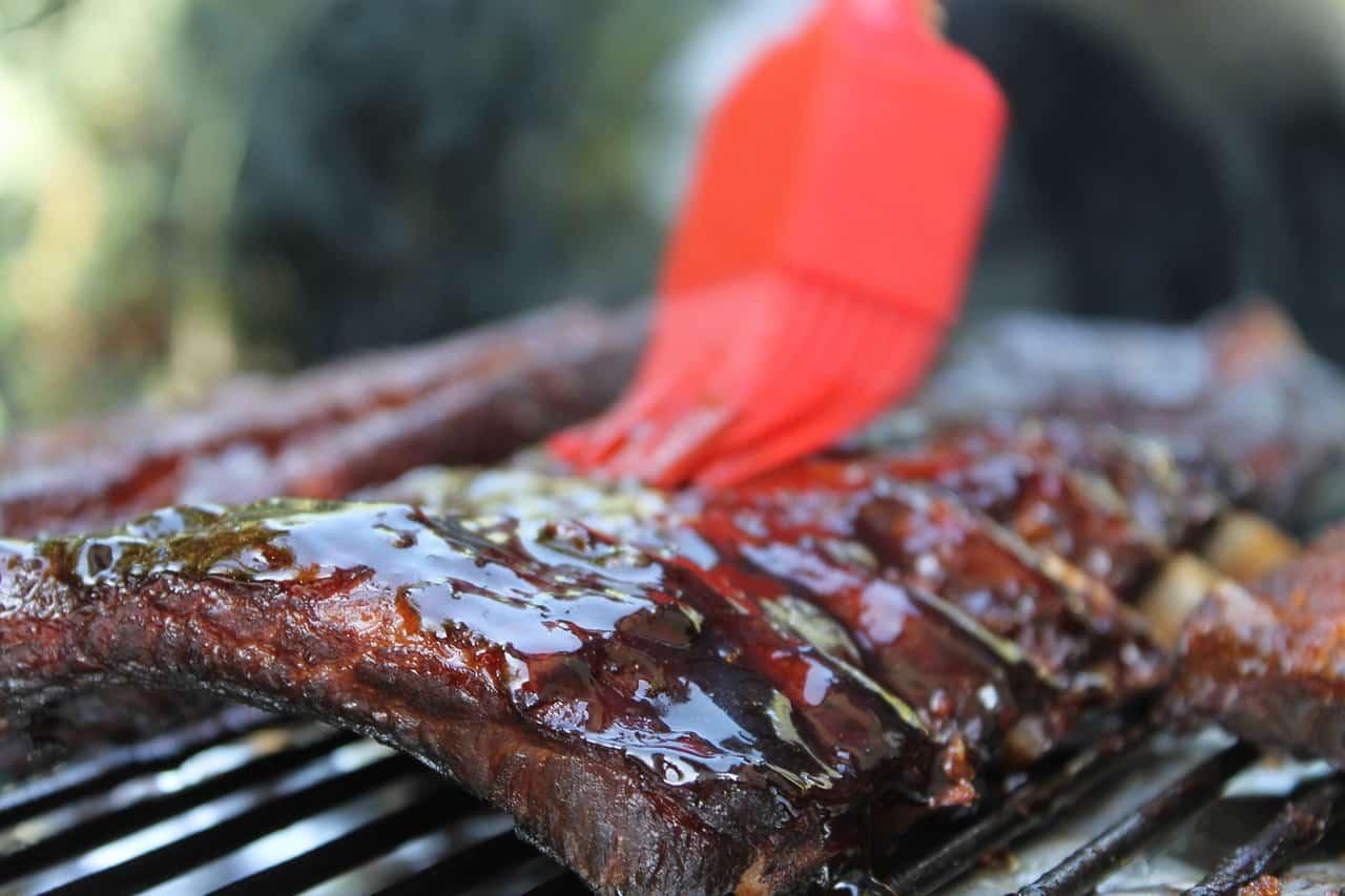 grill-checklist-bbq-party-10-basting-brush