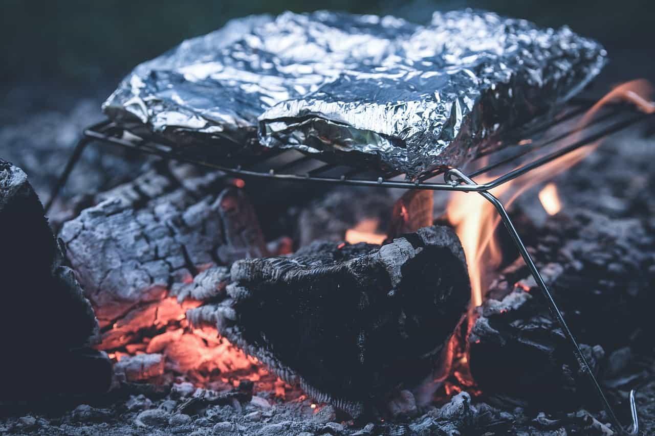 grill-checklist-bbq-party-6-aluminium-foil