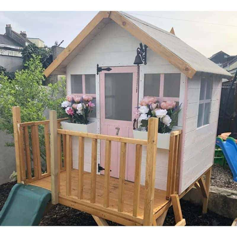 best-wooden-playhouse-10-pink-and-floral
