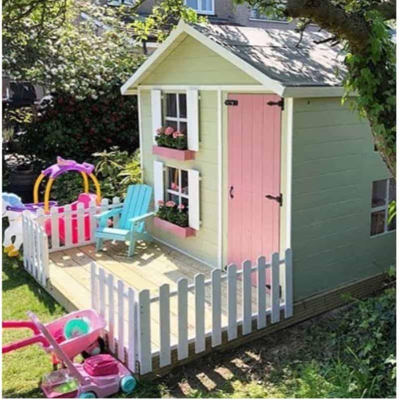 best-wooden-playhouse-3-pastel-dreamhouse