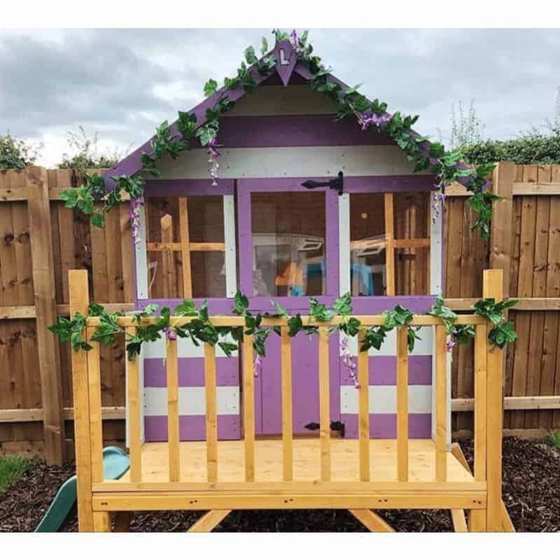 best-wooden-playhouse-7-ivy-tower