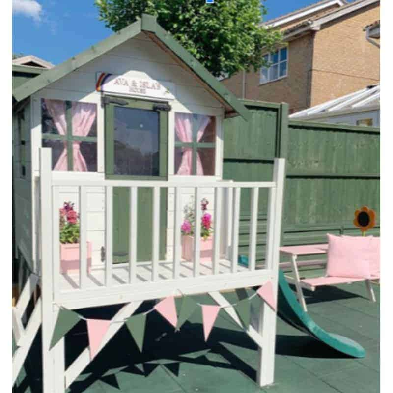 best-wooden-playhouse-9-ava-and-islas-house