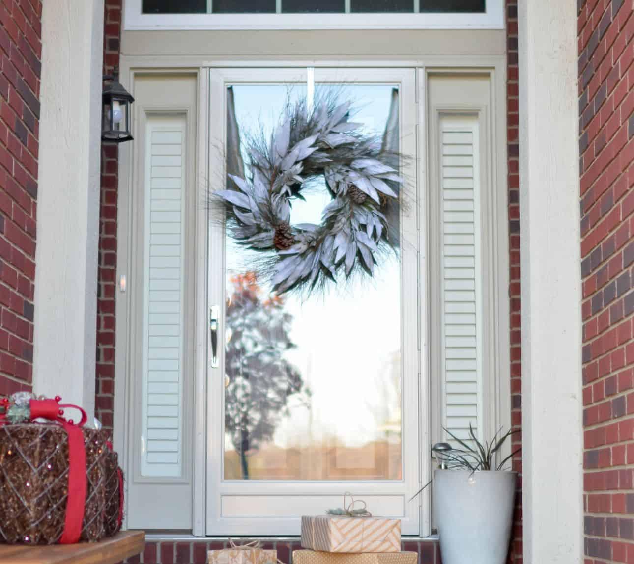 kerb-appeal-house-front-6-upgrade-the-door
