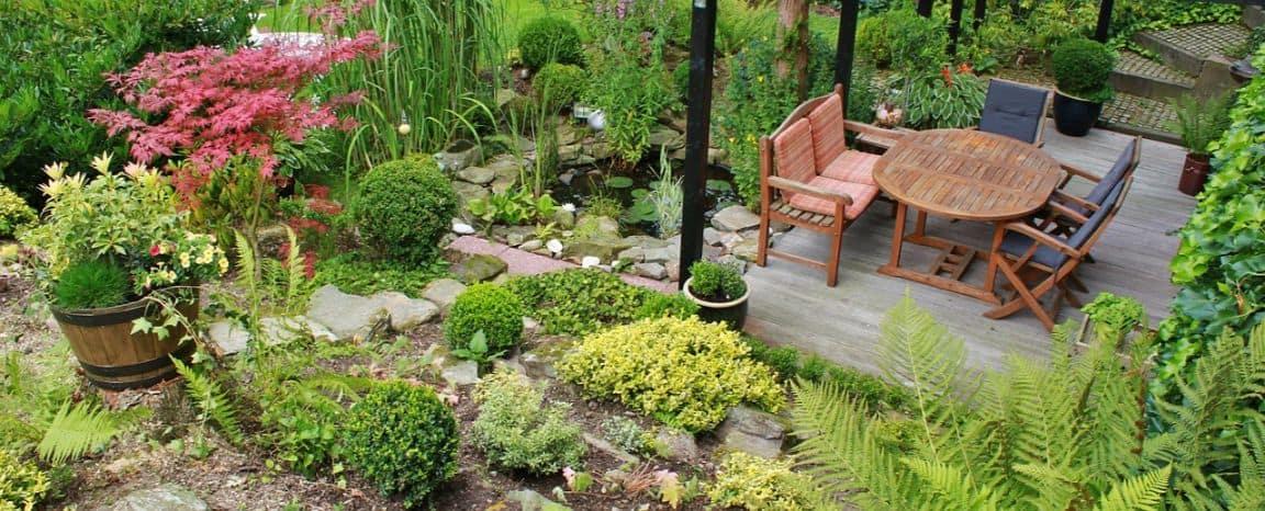 sloping-garden-ideas-2-terracing