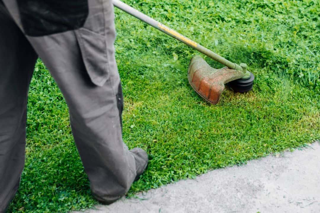 sloping-garden-ideas-3-edges