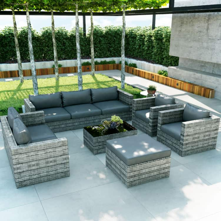 best-value-rattan-garden-furniture-1-dining-sofa-setseville-8-seater-rattan-sofa-set
