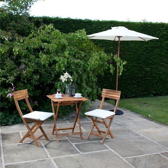 best-value-rattan-garden-furniture-2-billyoh-windsor-square-bistro-set