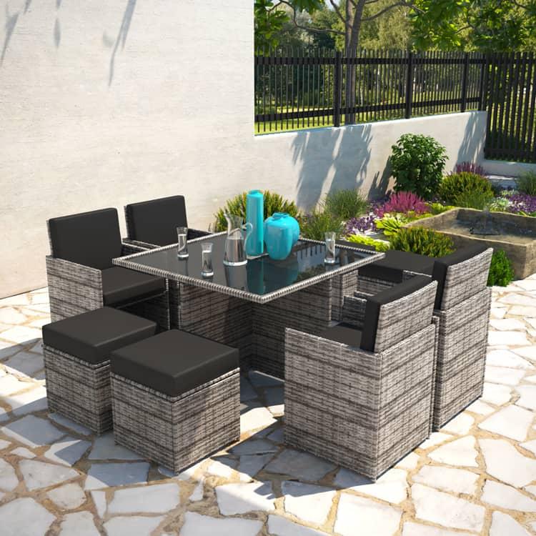 best-value-rattan-garden-furniture-2-modica-8-seater-cube-outdoor-rattan-dining-set
