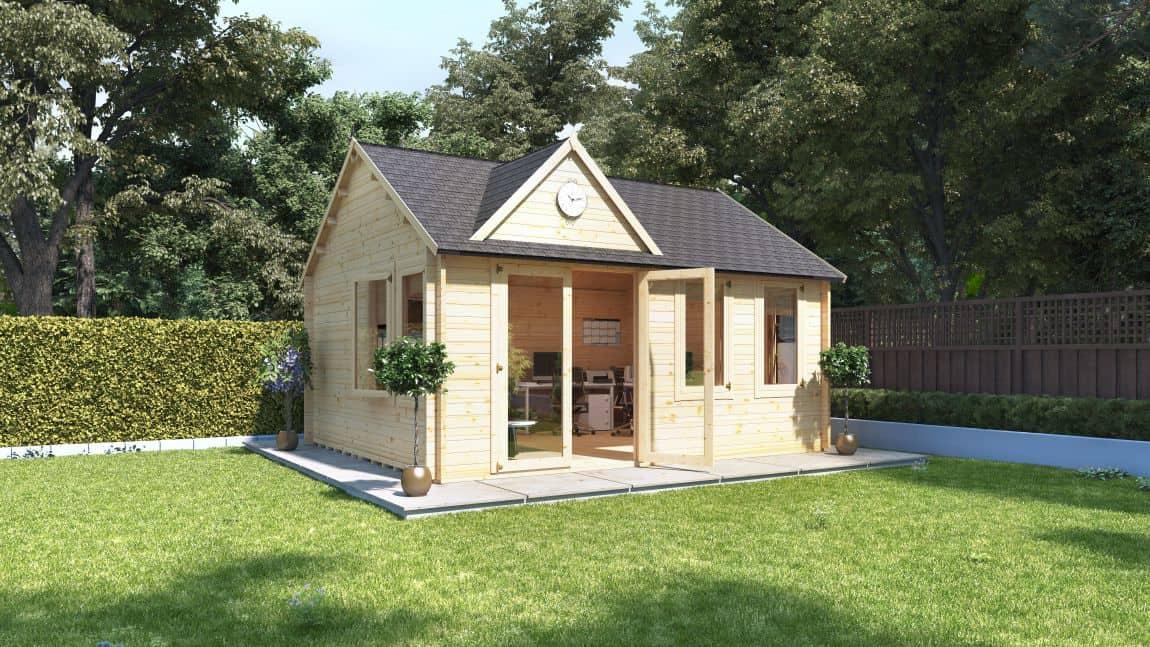 reasons-need-garden-office-3-creates-nature-inspired-productivity