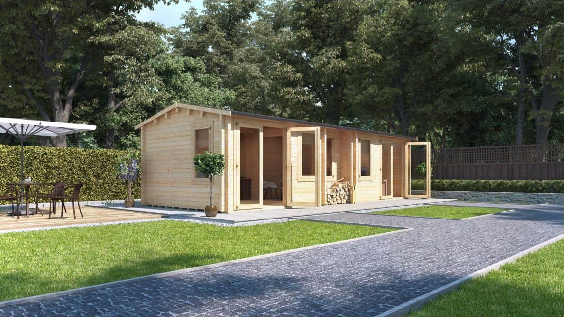 reasons-need-garden-office-8-improves-the-look-of-your-garden