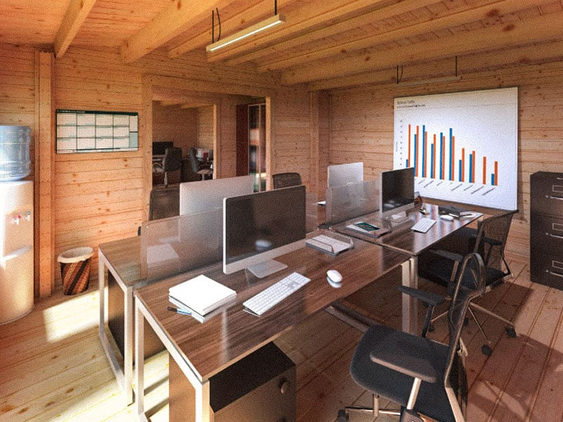 sheds-1-how-to-turn-your-shed-into-an-office