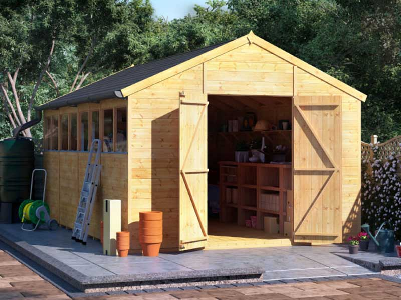 sheds-4-9-simple-tricks-to-make-the-most-out-of-your-garden-shed