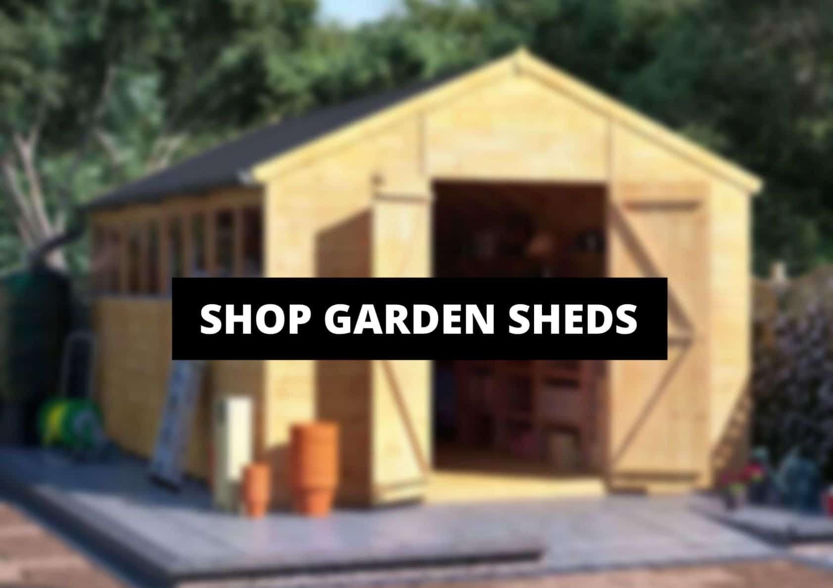 shop-garden-sheds