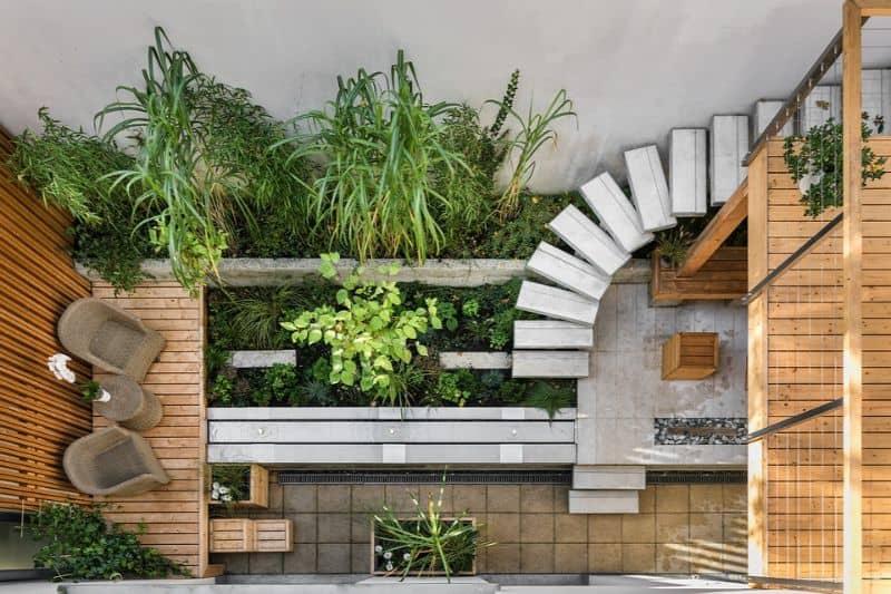 ways-to-heat-up-your-garden-in-winter-4-heated-decking