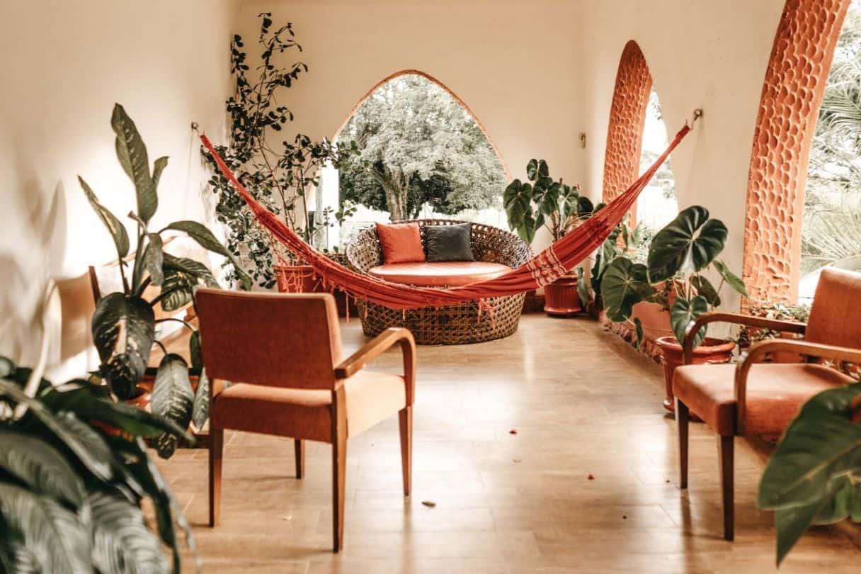 2020-pinterest-home-trends-2-outdoor-indoors-pexels
