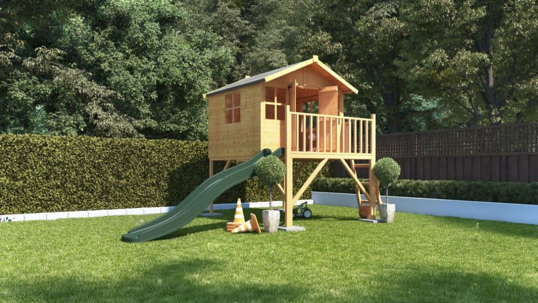 2020-pinterest-home-trends-4-outdoor-play-areas
