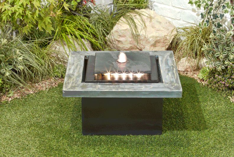 2020-pinterest-home-trends-5-water-fountains