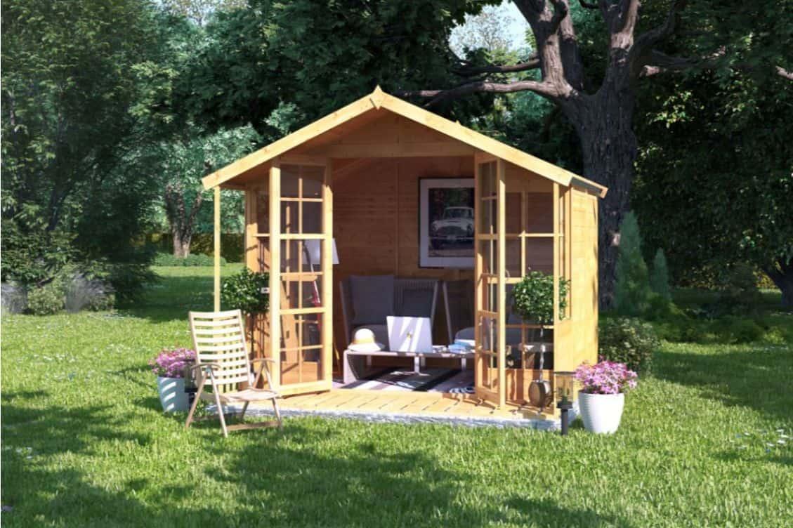 2020-pinterest-home-trends-6-garden-room