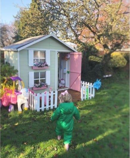 Luna-playhouse-customer-story